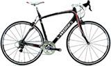 Specialized SW Roubaix SL2 DA