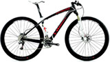 Specialized SW SJ HT carbon 29�