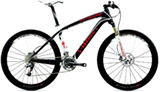 Specialized SW SJ HT carbon