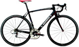 Specialized SW Tarmac SL3 super light