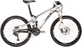 Trek Top Fuel 8 WSD