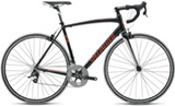 Specialized ALLEZ COMP C2 105