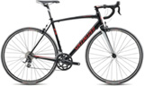 Specialized ALLEZ COMP M2 APEX
