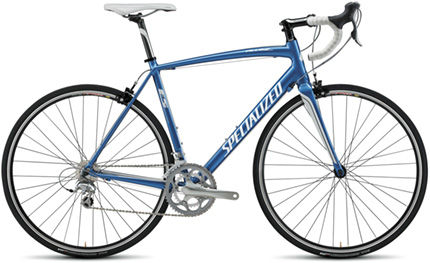 Specialized ALLEZ ELITE C2 TIAGRA