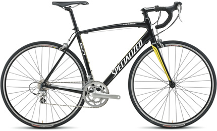 Specialized ALLEZ SPORT INT C2