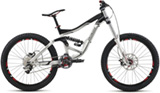 Specialized BIG HIT III