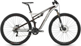 Specialized CAMBER PRO 29ER