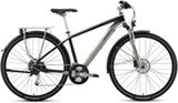 Specialized CROSSTRAIL DELUXE COMP DISC