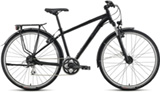 Specialized CROSSTRAIL DELUXE SPORT