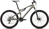 Specialized EPIC ELITE
