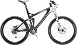 Ghost AMR Lector 8700 black