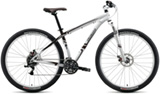 Specialized HARDROCK SPORT DISC 29ER