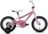 Specialized HOTROCK 12 GIRL