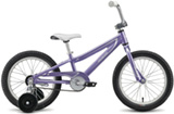 Specialized HOTROCK 16 GIRL