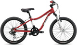 Specialized HOTROCK 20 6SPD BOY