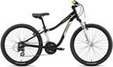 Specialized HOTROCK 24 21SPD BOY