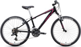 Specialized HOTROCK A1 FS 24 GIRL