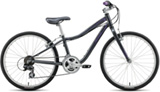 Specialized HOTROCK STREET 24 GIRL