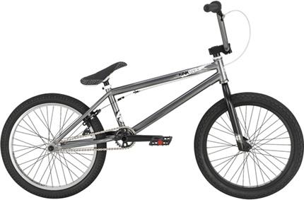 Kink BMX Apex