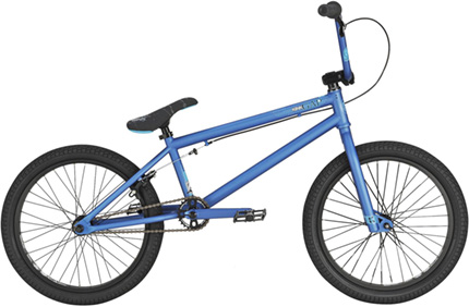 Kink BMX Gap XL