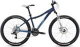 Specialized MYKA HT DISC