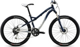 Specialized MYKA HT ELITE