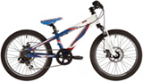 Mondraker Play 20 Disc