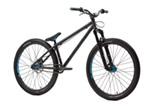 NS Bikes Metropolis 1