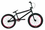 Premium BMX Duo