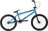 Premium BMX Solo Sky