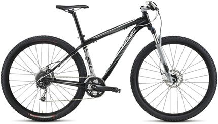 Specialized ROCKHOPPER 29 EXPERT