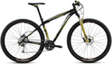 Specialized ROCKHOPPER LTD 29ER
