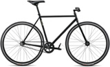Specialized ROLL 1