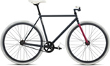 Specialized ROLL SE
