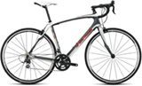 Specialized ROUBAIX SL2 ELITE C2 105