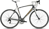 Specialized ROUBAIX SL2 ELITE C2 APEX