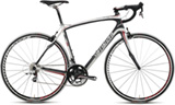 Specialized ROUBAIX SL3 PRO RED