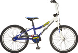 Rock Machine GO 20 BMX