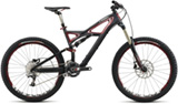 Specialized S-WORKS ENDURO CARBON