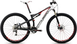 Specialized S-WORKS EPIC 29ER CARBON