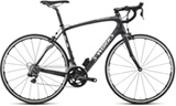 Specialized S-WORKS ROUBAIX SL3 DI2