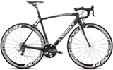 Specialized S-WORKS TARMAC SL3 DA
