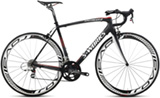Specialized S-WORKS TARMAC SL3 RED