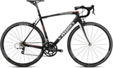 Specialized S-WORKS TARMAC SL3LTD