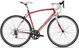 Specialized SECTEUR COMP C2