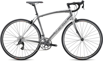 Specialized SECTEUR ELITE APEX