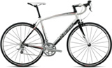 Specialized SECTEUR ELITE INT