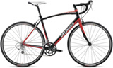 Specialized SECTEUR SPORT INT C2