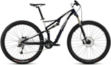 Specialized STUMPJUMPER FSR COMP 29ER