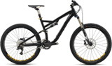 Specialized STUMPJUMPER FSR EXPERT EVO